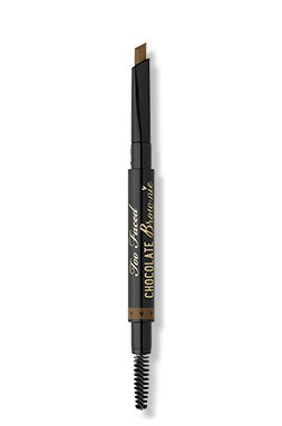 Chocolate Brow-nie Eyebrow Pencil