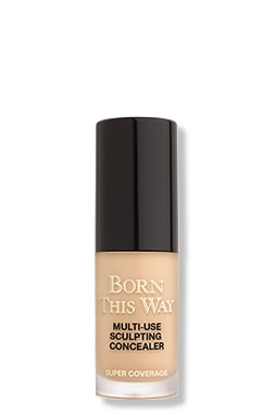 Travel-Size Super Coverage Concealer