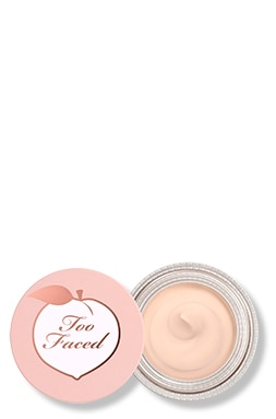 Peach Perfect Concealer