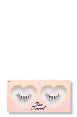 Better Than Sex Faux Mink Lashes - Doll Eyes